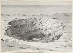 Cave Hole, Isle of Portland f.194